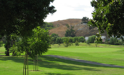 Aea Golf Club Home Page