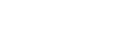 Aerospace Employees Association