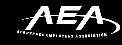 Aerospace Employees Association